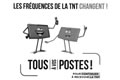 frequences TNT