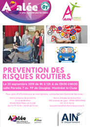 2019 07 20 risques routiers